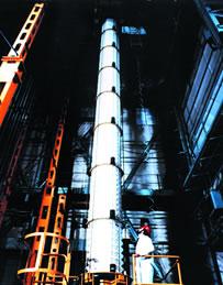 nuclear-power-2