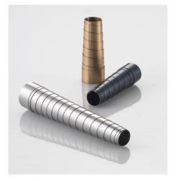 telescopic-springs-2