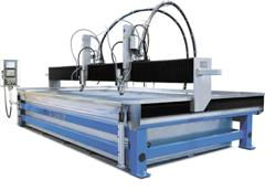 waterjet-cutting-machine-with-concertina-covers