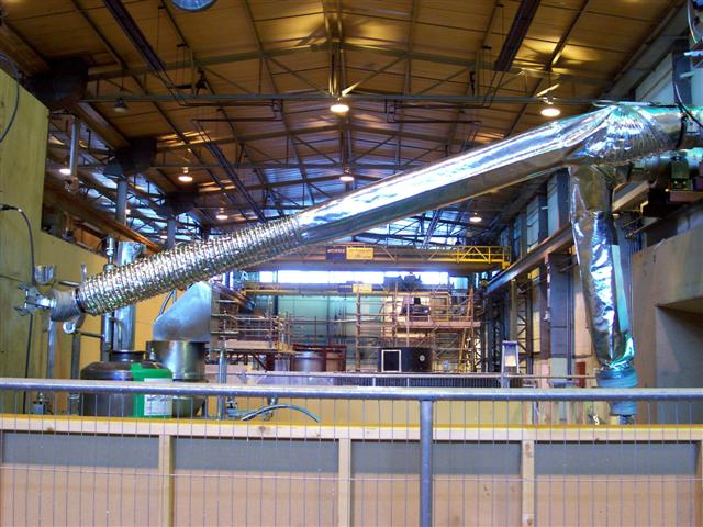 beakbane-gaiters-cut-the-cost-of-nuclear-processing
