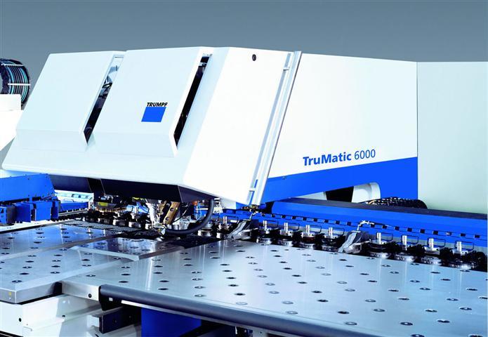 beakbane-invest-in-trumpf-trumatic-6000