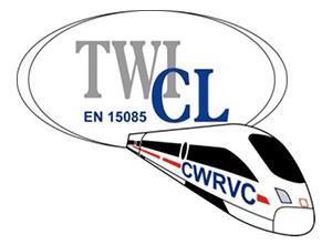 en15085-logo-1