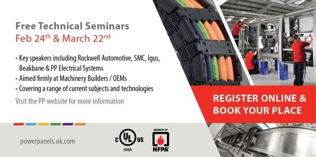 pp-seminar