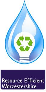 resource-efficient-worcestershire