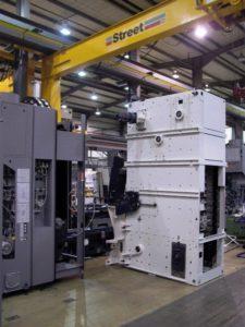 beakbane-fabrication-being-assembled-at-heller