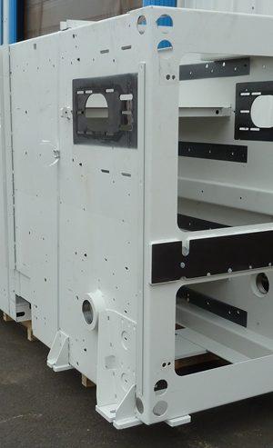 large-sheet-metal-fabrication